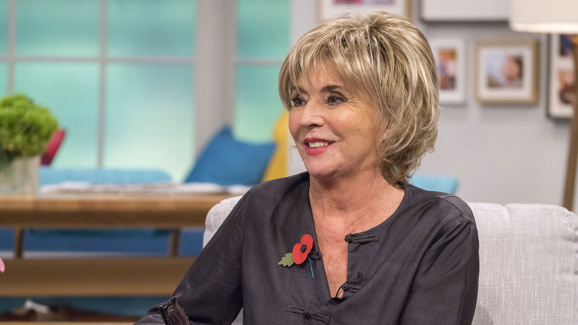 Leaked Sue Johnston  nudes (21 photos), YouTube, lingerie
